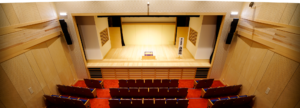 神戸新開地・喜楽館昼席 <神戸・新開地> @ 神戸新開地・喜楽館 | 神戸市 | 兵庫県 | 日本